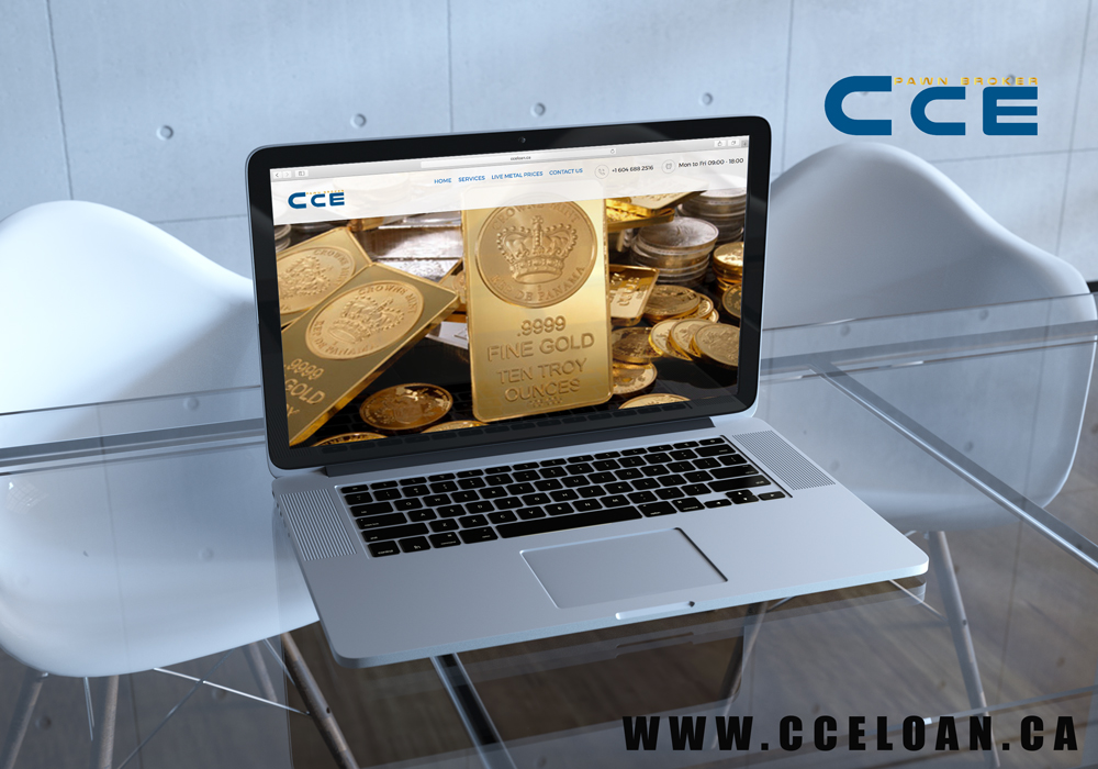CCE-Loan