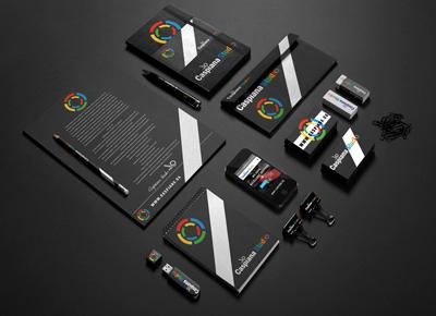 Caspiana-Office-Tools