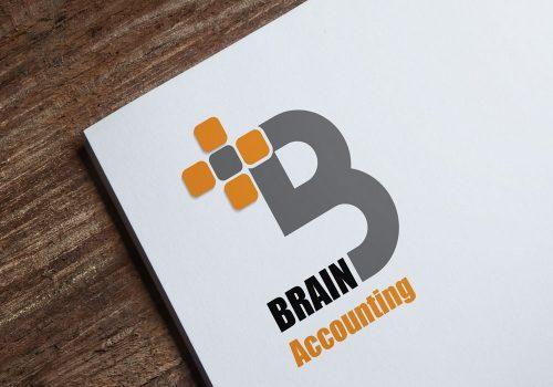 Brain-Accounting
