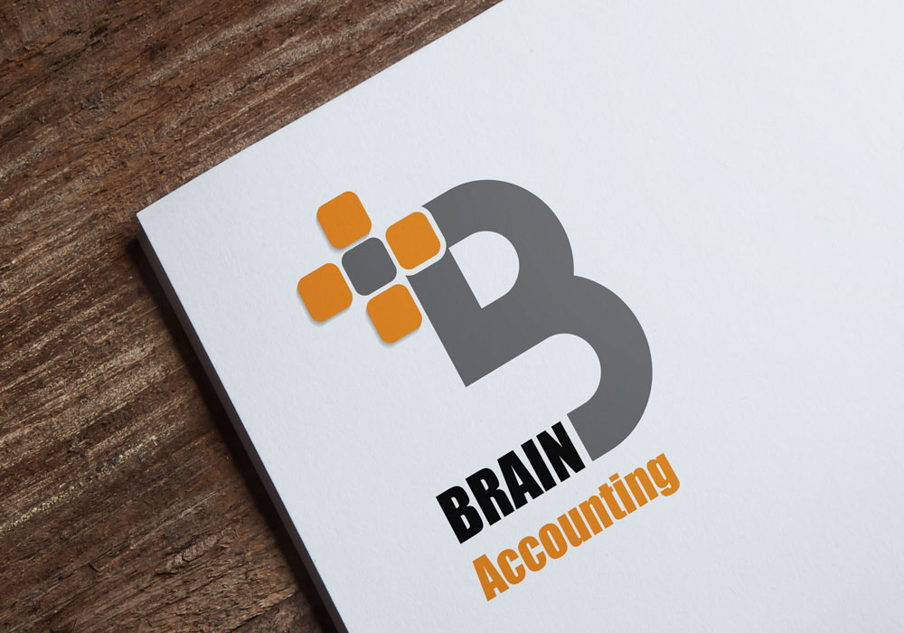 Brain-Accounting