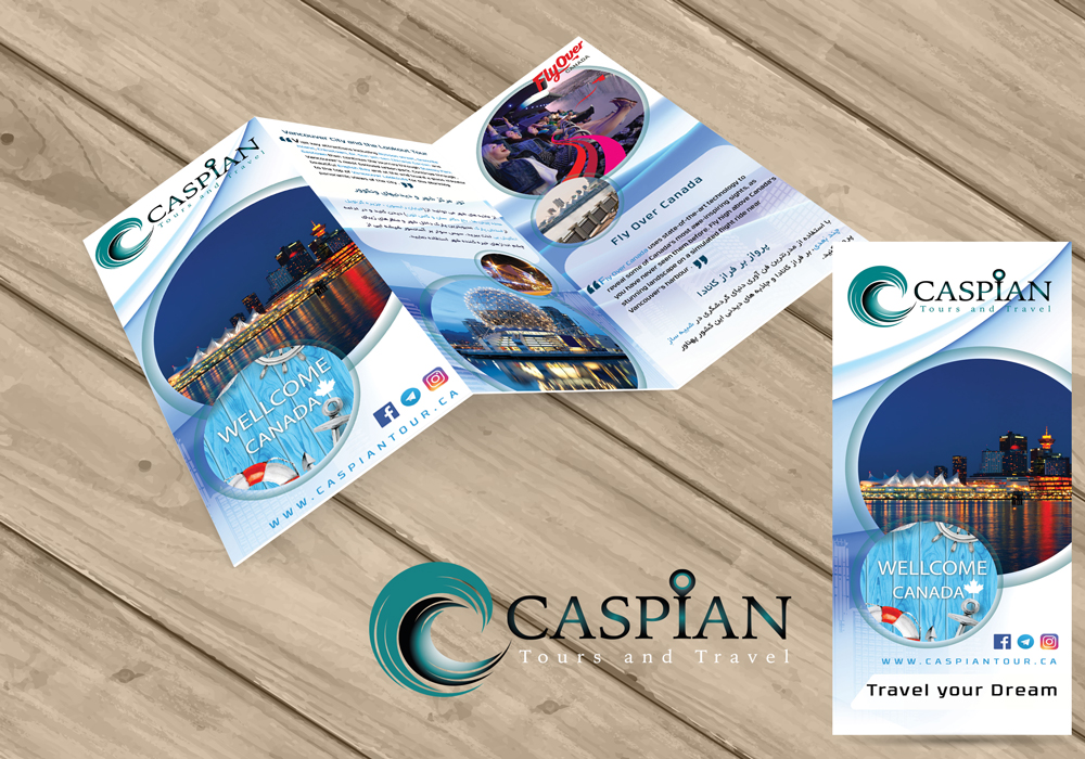 Caspian-Flyer2