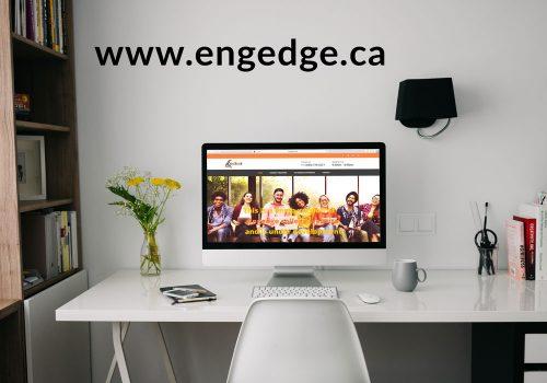 EngEdge