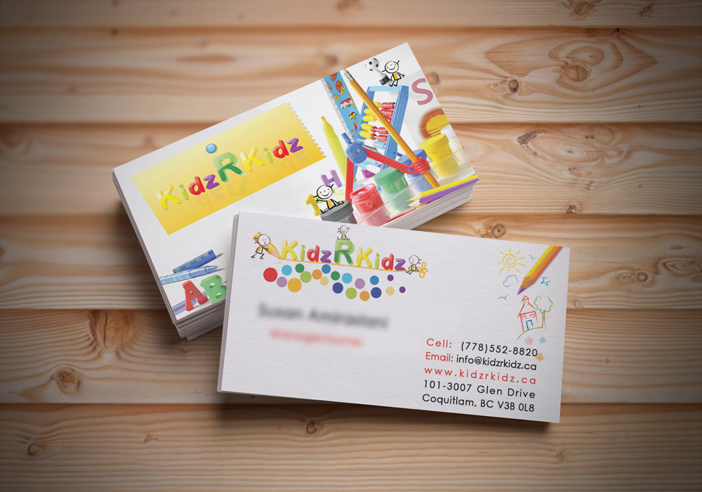KidzRKidz-Business-card-1