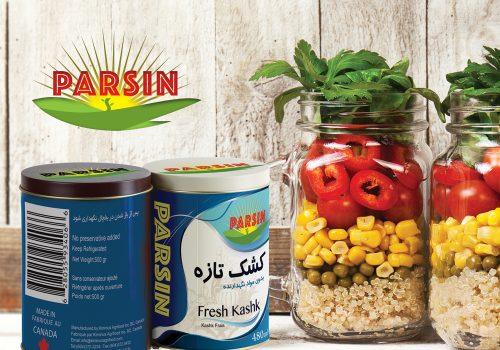 Parsin-JAR