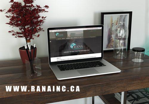 Rana-Inc