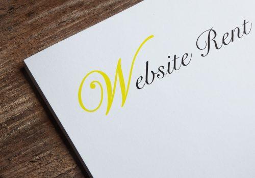 WebsiteRent-Logo