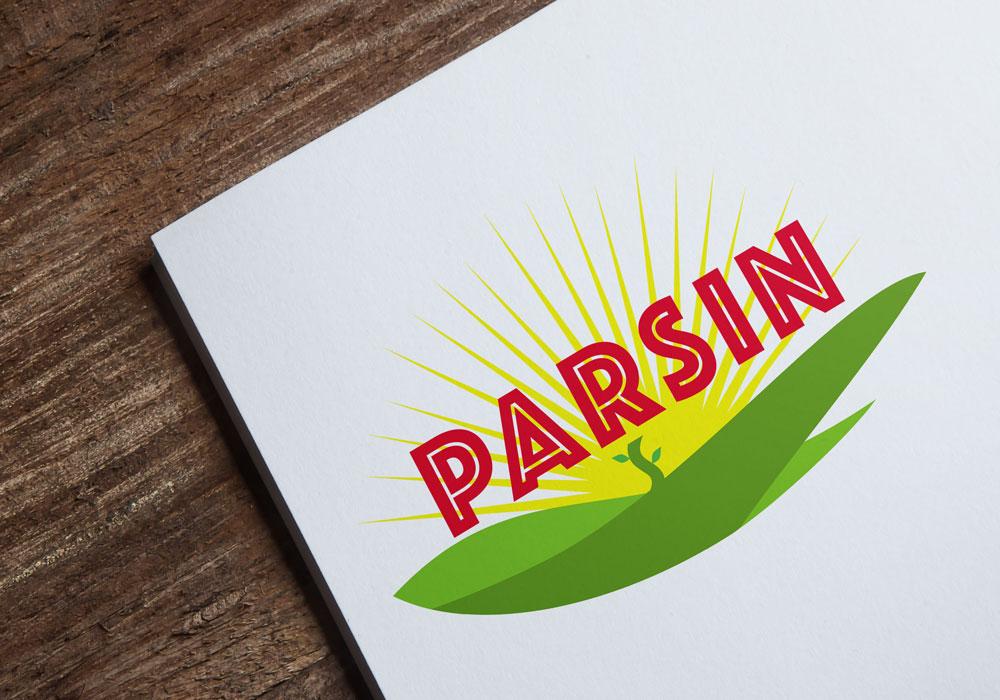 parsin